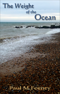 THE WEIGHT OF THE OCEAN HORROR NOVEL REVIEW WEBSITE
