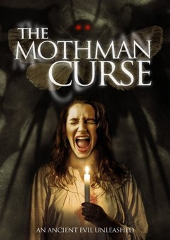 MOTHMANS CURSE REVIEW Picture