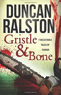GRISTLE AND BONE REVIEW