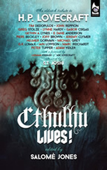 CTHULHU LIVES HORROR WEBSITE UK Picture