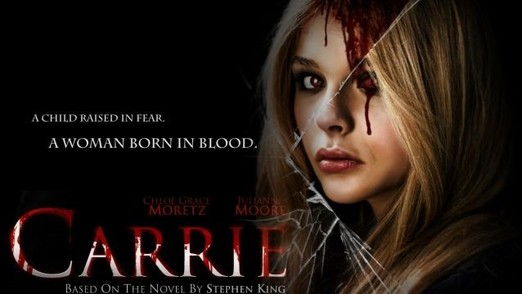 HORROR_FILM _REVIEW_CARRIE