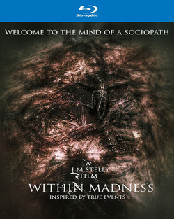 WITHIN MADNESS REVIEW