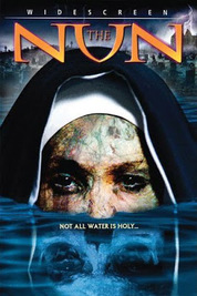 the nun horror film Picture