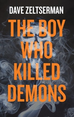 the boy who killed demons uk cover image