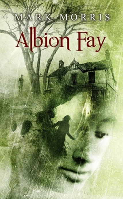 ALBION FAY REVIEW MARK MORRIS Picture