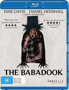 BABADOOK FILM REVIEW HORROR WEBSITE