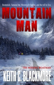 Mountain-Man-Kindle-Cover-III1-191x300 Picture