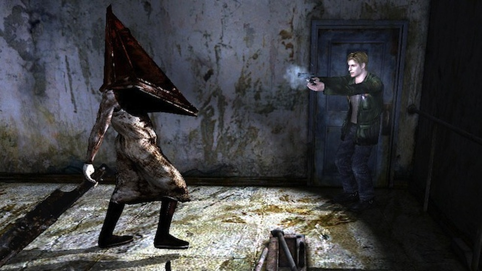 SilentHillFeature Picture