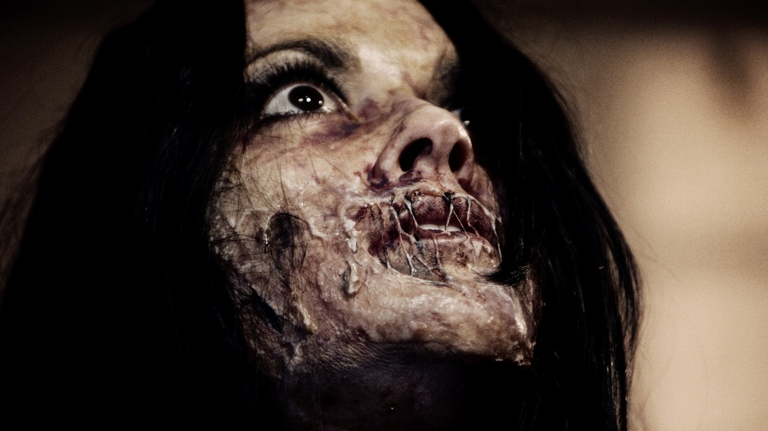 BEST HORROR WEBSITE FOR REVIEWS Picture
