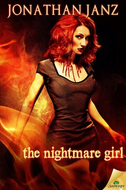 review of the nightmare Girl by Jonathan Janz.jpg