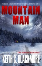 Mountain-Man-Kindle-Cover Picture