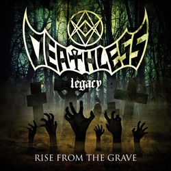 Deathless Legacy