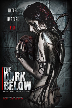 the dark below official trailer Picture