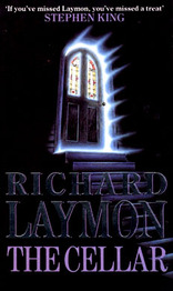 RICHARD LAYMON THE CELLAR HORROR WEBSITE FICTION REVIEWS THE BEST FOR