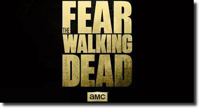 FEAR-THE-WALKING-DEAD-REVIEW -Picture