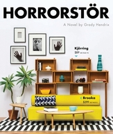Horrorstor_final_horror_website