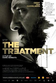 THE TREATMENT FILM REVIEW