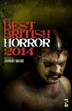 BEST BRITISH HORROR Picture