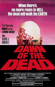 dawn of the dead review.jpg