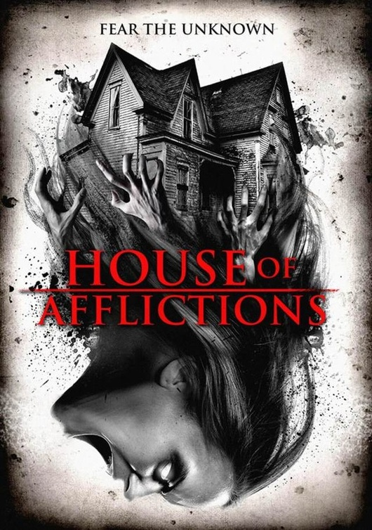 House-of-Afflictions-1