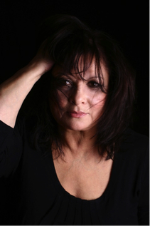 francoise pascal interview