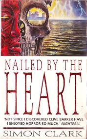 NAILED BY THE HEART Picture