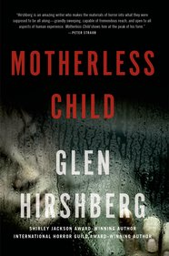 THE MOTHERLESS CHILD Picture