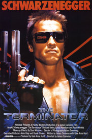 THE_TERMINATOR_FILM_REVIEW_BEST HORROR WEBSITE