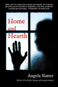 Home-and-Hearth_ebook-cover_v2-200x300 Picture