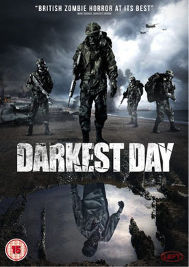 DARKEST DAY HORROR FILM REVIEW PICTURE
