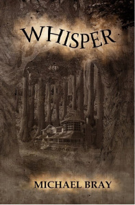 horror novel review