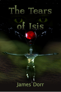 James Dorr's Tears of Isis