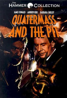 quatermass and the pit review.jpg