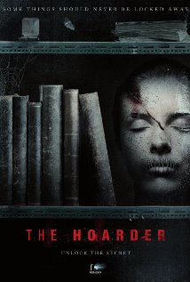 the hoarder 2015 review