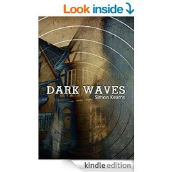 DARK WAVES Picture