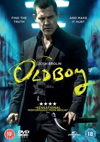 OLDBOY Picture