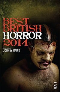 BEST BRITISH HORROR