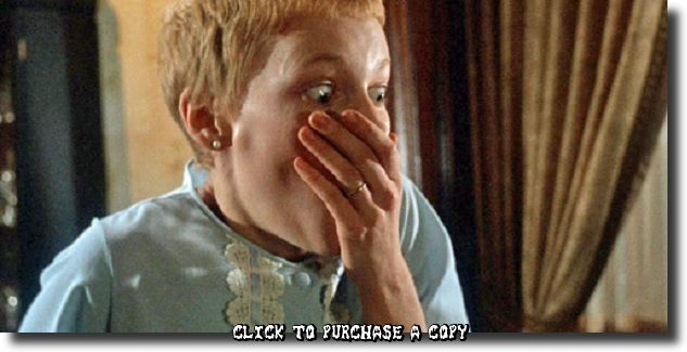 ROSEMARY'S BABY CONFESSIONS OF A REVIEWER.jpeg Picture
