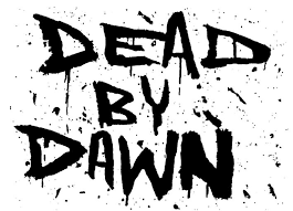 DEAD BY DAWN HORROR FILM FESTIVAL IMAGE