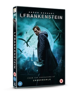 I FRANKENSTEIN REVIEW.jpg