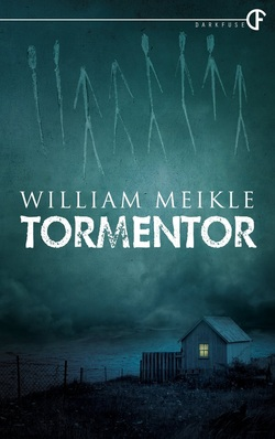 TORMENTOR BOOK REVIEW MEIKLE WEBSITE Picture
