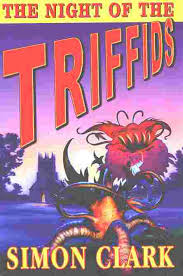 night of the triffids Picture
