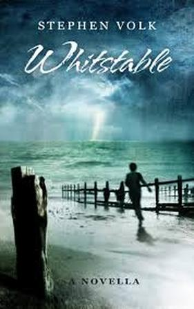 whitstable review cover Picture
