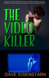 THE VIDEO KILLER HORROR INTERVIEW