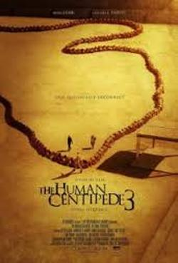 human centipede 3 Picture