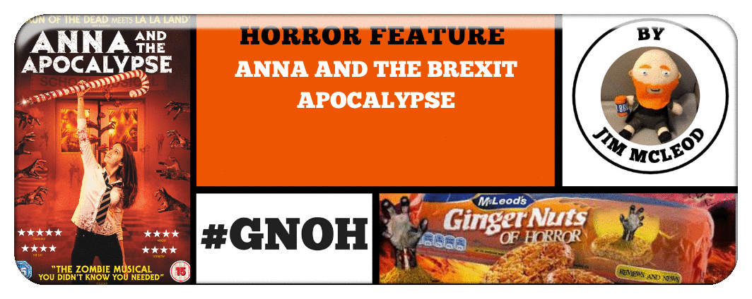 anna-and-the-brexit-apocalypse_orig