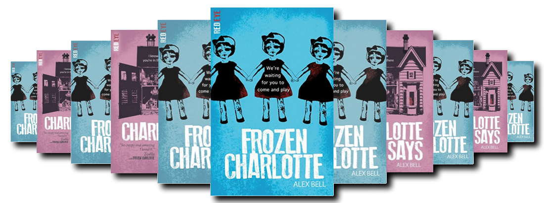 Author interview Alex Bell Frozen Charlotte .png