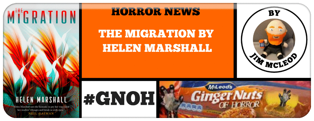 book-news-the-migration-by-helen-marshall_orig