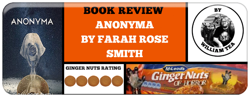 book-review-anonyma-by-farah-rose-smith_orig