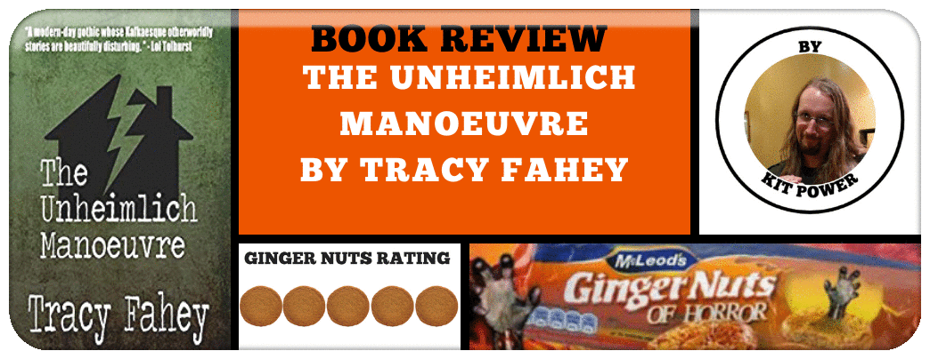 book-review-the-unheimlich-manoeuvre-by-tracy-fahey-orig_2_orig